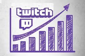 buy twitch followers instant